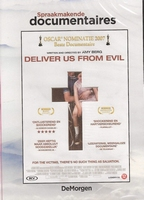 Documentaire DVD - Deliver us from Evil