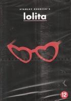 Drama DVD - Lolita