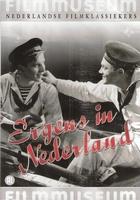 Filmmuseum DVD - Ergens in Nederland