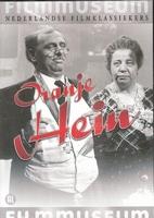 Filmmuseum DVD - Oranje Hein