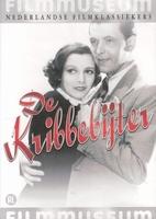 Filmmuseum DVD - De Kribbebijter