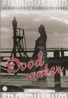 Filmmuseum DVD - Dood Water