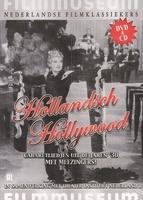 Filmmuseum DVD - Hollandsch Hollywood