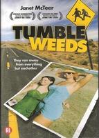 Speelfilm DVD - Tumble Weeds