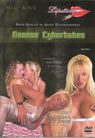 Lipstixxx DVD - Deense Cyberbabes