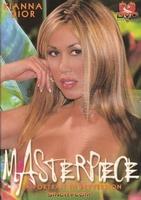 Sincity DVD - Masterpiece