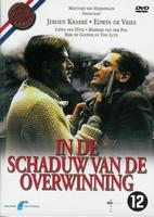 Nederlandse Film - In de Schaduw van de Overwinning
