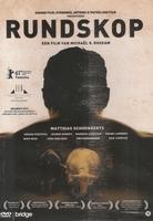 Drama DVD - Rundskop