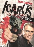 Actie DVD - Icarus