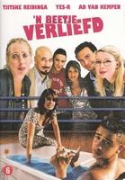 DVD 'n Beetje Verliefd