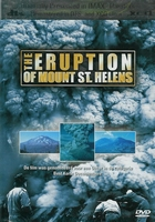 Documentaire DVD IMAX - The Erution of Mount St. Helens