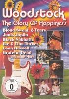 Muziek DVD - Woodstock