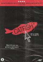 Filmhuis DVD - Catfish