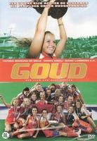 Documentaire DVD Goud