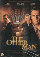 Speelfilm DVD - The Other Man