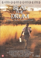 Drama DVD - Beat the Drum