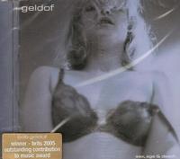 Muziek CD Bob Geldof - Sex, Age & Death