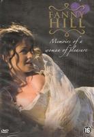 Drama DVD - Fanny Hill