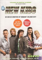DVD New Kids
