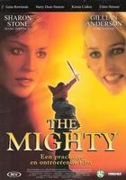 Speelfilm DVD - The Mighty