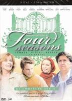 TV serie DVD - Four Seasons (3 DVD)