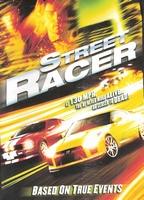 Actie DVD - Street Racer