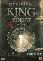 DVD Box - Stephen King's Finest (2 DVD)