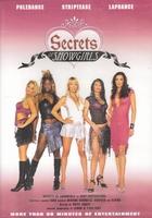Paaldansen DVD - Secrets of Showgirls