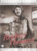 Filmmuseum DVD - Rechter Thomas