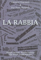 DVD Internationaal - La Rabbia