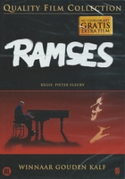 Documentaire DVD - Ramses