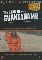 Filmhuis DVD - Road to Guantanamo