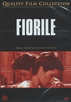 Italiaanse Film DVD - Fiorile