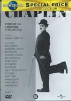 Drama DVD - Chaplin