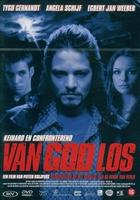 Nederlandse Film - Van God Los