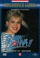 Nederlandse Film - Donna Donna!!